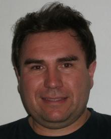Andrew Zeuner